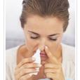 鼻息肉的危害有哪些?