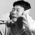 耳膜穿孔不治疗的危害