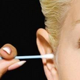 患上外耳道炎会有哪些表现