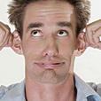 为什么会得外耳道炎