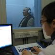 治疗耳硬化症有什么好方法