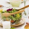 甲状腺炎饮食注意事项