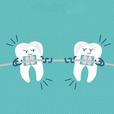 牙齿矫正需知这8点