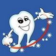 矫正牙齿后如何护理