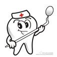 爱牙 就定期洗牙
