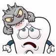 烟渍牙有哪些危害