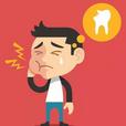 颌面部癌有什么影响?
