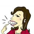 口腔癌的早期症状