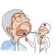 口腔颌面部肿瘤的早期诊断