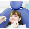 口腔肿瘤的预防