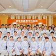 武汉民生眼耳鼻喉医院是三级耳鼻喉专科医院