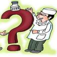 甲状腺结节钙化手术治疗