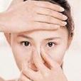 鼻中隔偏曲有哪些分类呢?