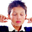 经常掏耳朵对身体的影响