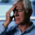导致耳硬化症的原因有哪些?