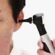 全面认识耳硬化症是当务之急