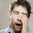 化脓性咽喉炎