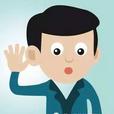 外耳道炎的原因