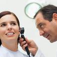 外耳道炎是什么引起的