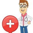 外耳道炎的疾病分类