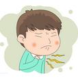 声带小结有哪些症状