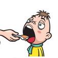 儿童声带小结引起原因