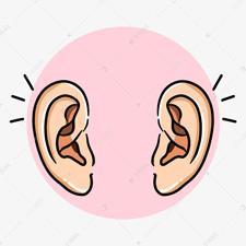 """善待用耳,日常这些""""护耳""""习惯要掌握!"""