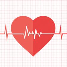 冷知识 | 心电图检查到底有何作用?