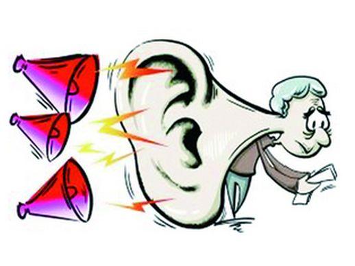 耳科三大难题——耳聋,耳鸣,眩晕_武汉民生眼耳鼻喉-.图片